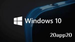 تثبيت ويندوز 10 النسخة النهائية