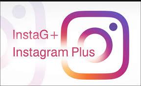 تحميل انستا بلس 2021 instagram plus